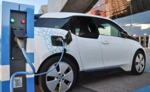Electric Car Tamil News