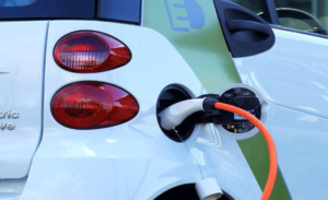 Electric Cars India 2019 Tamil News