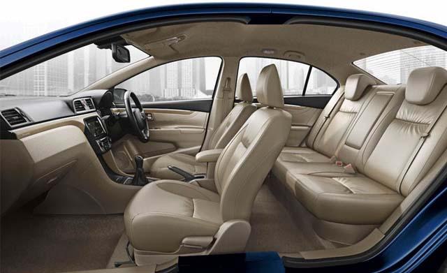 Maruti Suzuki Ciaz Facelift 2018