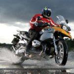 Bike Maintenance Tips in Tamil