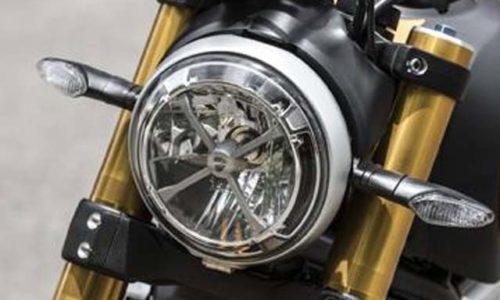 Ducati-Scrambler-1100-Sport-Launch-Headlight-04