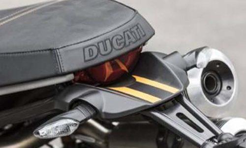 Ducati-Scrambler-1100-Sport-Launch-Rear-09