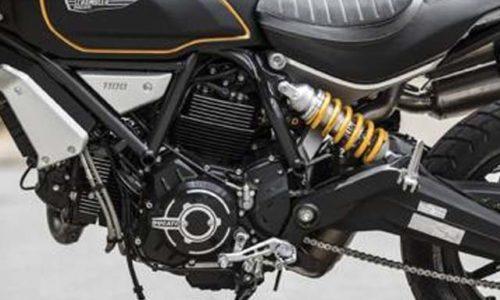 Ducati-Scrambler-1100-Sport-Launch-Ride-08