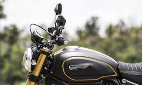 Ducati-Scrambler-1100-Sport-Launch-Ride-front-05
