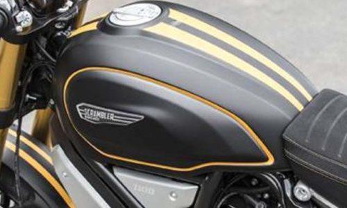 Ducati-Scrambler-1100-Sport-Launch-Tank-06