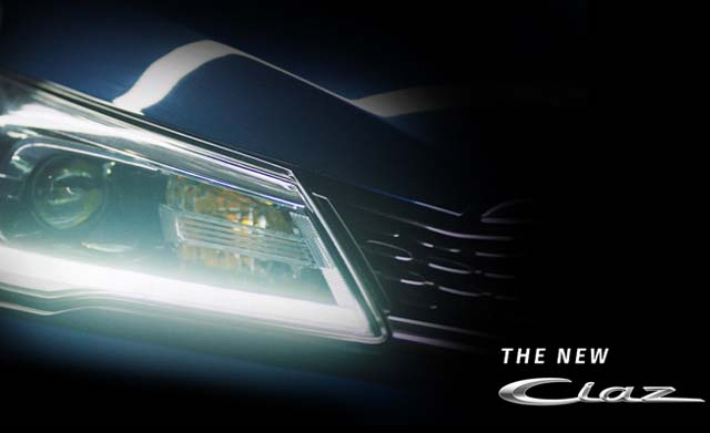 Maruti Suzuki Ciaz Car News