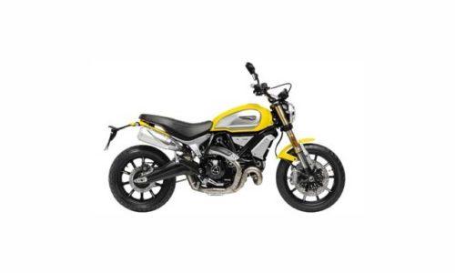 ducati-scrambler-1100-yellow-11001-03