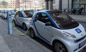 electric-vehicles-in-india-subsidy-of-1-4-lakh-04