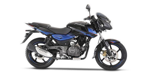 Bajaj Pulsar 150 On Road Price in Chennai