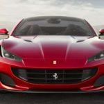 2018 Ferrari Portofino Launched