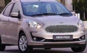 2018-ford-aspire-facelift-launch-front