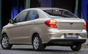 2018-ford-aspire-facelift-launch-rear