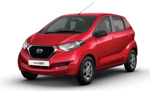 Datsun-redi-GO-Limited-Edition-Colorvariationt