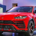 First-Lamborghini-Urus-delivered-in-India-Featured