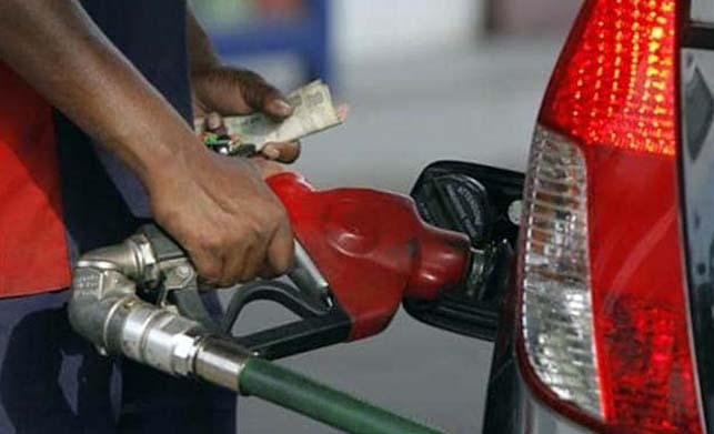 Fuel Efficiency Maximize