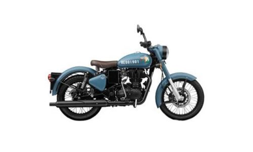 Royal-Enfield-Classic--350-Signals-Side-29412