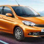 Tata Tiago Sales August2018 Feature