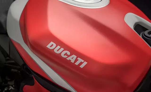 2018 Ducati 959 Panigale Corse India price