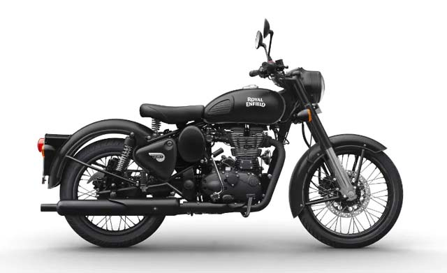 royal-enfield-classic-500-abs-blackj