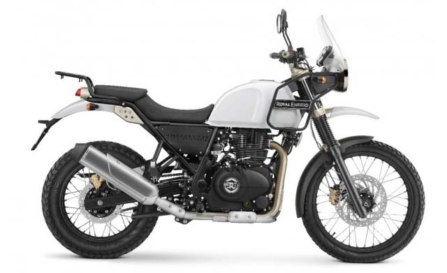 royal enfield himalayan abs 2