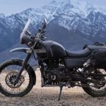 royal enfield himalayan abs priced rs 179 lakh