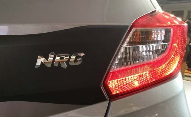 tata-tiago-nrg-launched-in-india-04