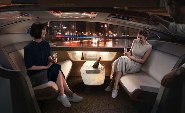 volvo-360c-fully-autonomous-concept-unveiled-03