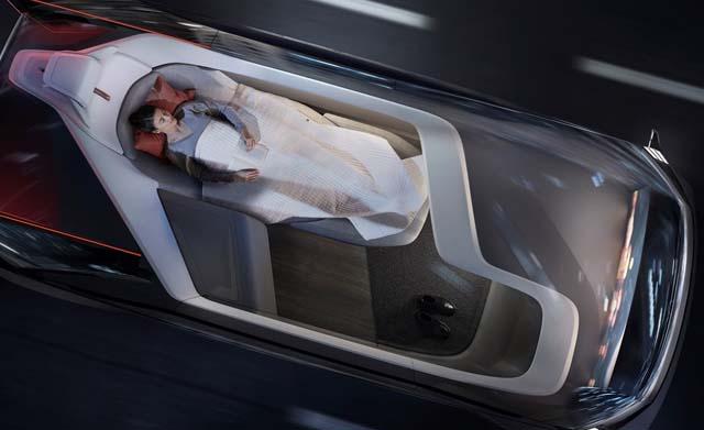 volvo-360c-fully-autonomous-concept-unveiled-04