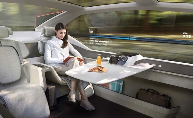volvo-360c-fully-autonomous-concept-unveiled-05