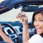 Indian Driving License News in Tamil