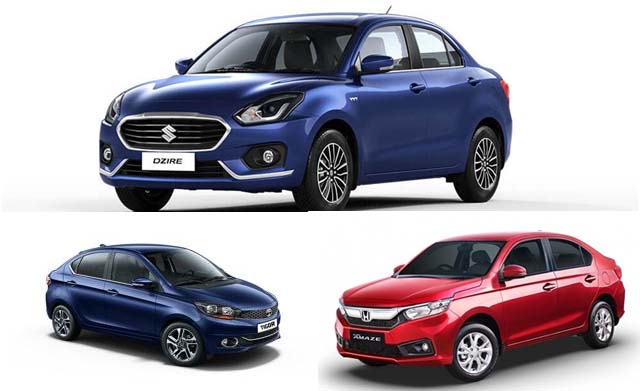 Navratri Car Discounts upto 90,000