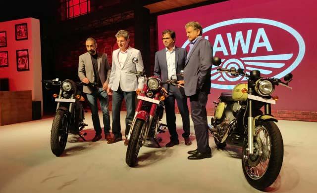 jawa-motorcycles