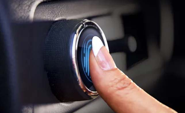 Hyundai Scanning Technology