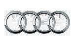 Audi Car Dealers in Tamil Nadu