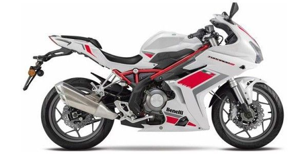 Benelli 302R On Road Price in Chennai