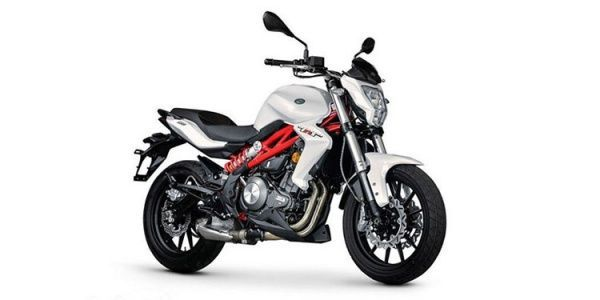 Benelli TNT 300 On Road Price in Chennai