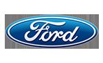 Ford Car Dealers in Tamil Nadu