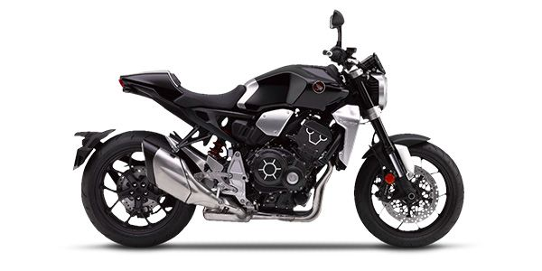 Honda CB100R Plus On Road Price in Chennai