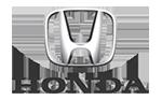 Honda Car Dealers in Tamil Nadu