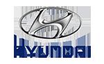 Hyundai Car Dealers in Tamil Nadu