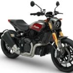 Indian FTR 1200 bookings open