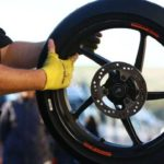Bike Tire Maintenance Tips