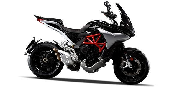 MV Agusta Turismo Veloce 800 Bike News in India