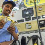 petrol-rate-chennai-21-12-2018