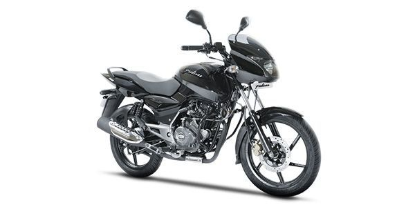 Bajaj Pulsar 150 Classic Price in Chennai, On Road Price of