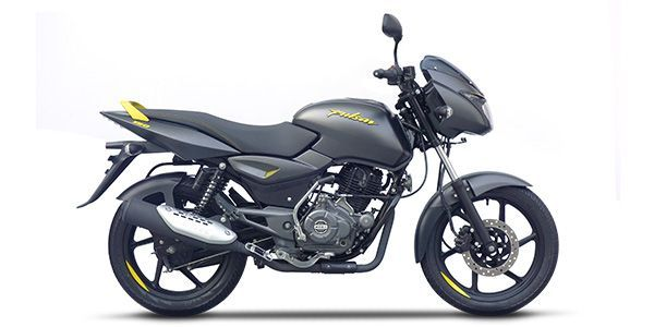 Bajaj Pulsar 150 Neon On Road Price in Chennai