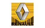 Renault Car Dealers in Tamil Nadu