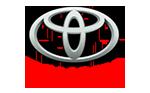 Toyota Car Dealers in Tamil Nadu