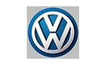 Volkswagen Car Dealers in Tamil Nadu