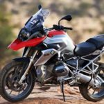 2019 BMW R 1250 GS launched in India